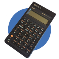 Free42 : An HP-42S Calculator Simulator